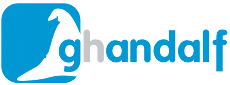 Logo Ghandalf