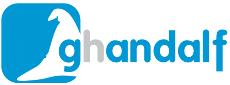 Logo Ghandalf