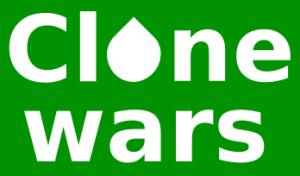 Clone-Wars-logo