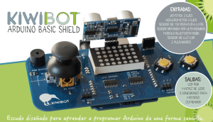 Inicio_kiwibot