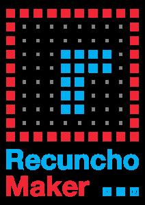 logo_recuncho