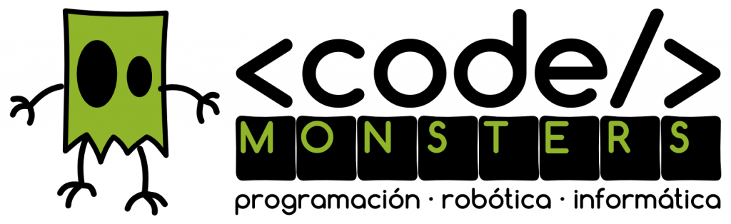 code_monsters_texto_1500x460_blanco_margen