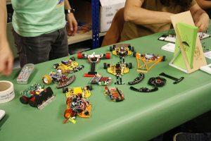 taller_robotica_competicion