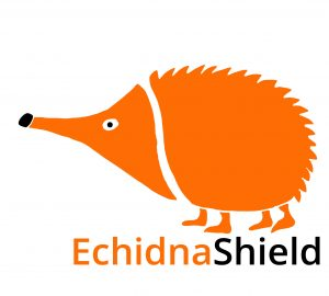 EchidnaShield