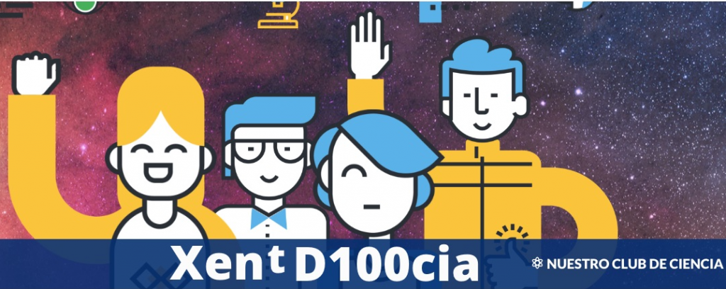 Proyectos Xentd100cia en la OSHWDem 2017