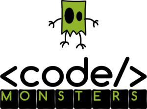 code_monsters proyecto OSHWDem 2017