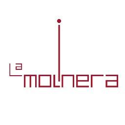 La Molinera Ourense, proyecto en la OSHWDem