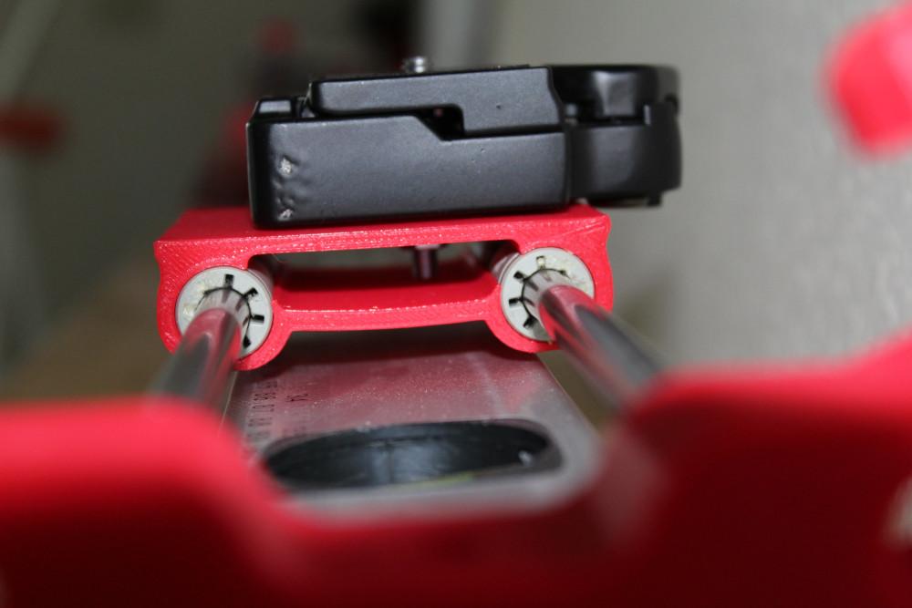 slider motorizado makers lugo oshwdem 2018